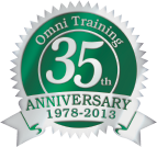 Omni Training - Solder Training & IPC Certification Since 1978